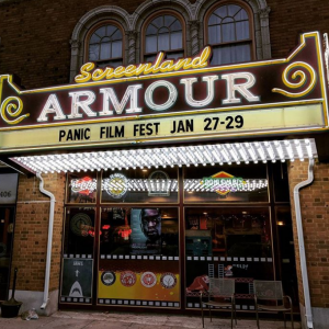 ArmourMarquee1